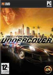 need_for_speed_undercover_pc
