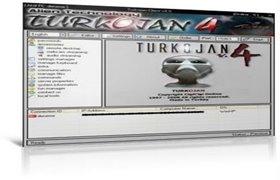 turkojan4