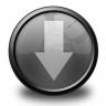 VistaMizer 3.3.0.0