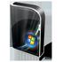 Windows Vista no XP